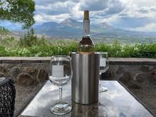 Azura Wine