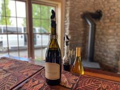 Stone Cottage Wine