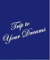 trip to your dream1.jpg