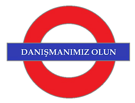 DANIŞMAN 1.png