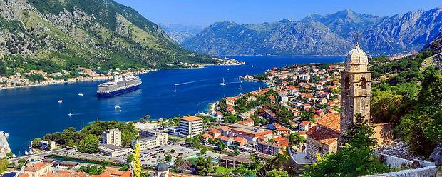 Montenegro-Karadag.jpg