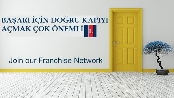 FranchiseOpportunities-1.jpg