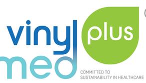 VinylPlus® Med Accelerates Sustainability in Belgian Healthcare