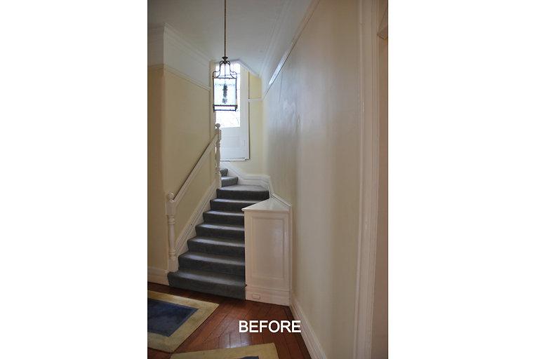 Stairs%20before%20edited_edited.jpg