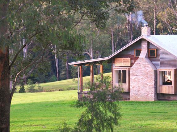 Kangaroo Valley 2014
