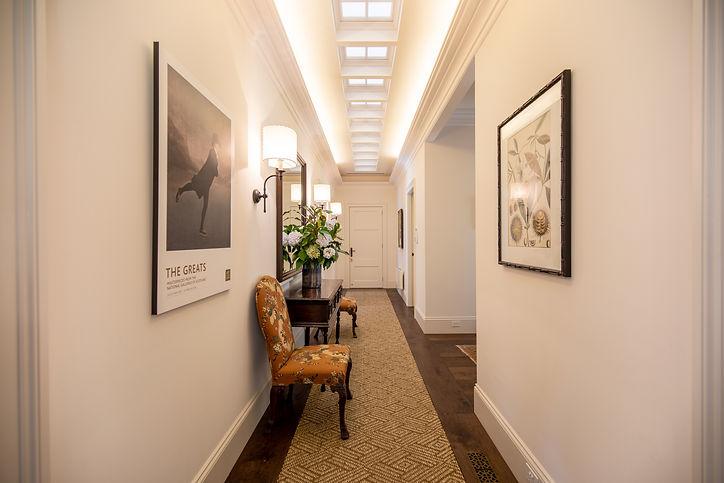 Hallway alt.jpg