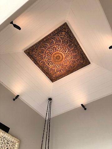 Entry ceiling.jpg
