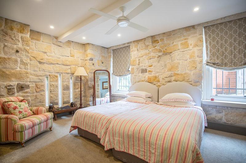 Lower ground Bedroom.jpg