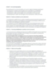 Algemene voorwaarden_Pagina_3.jpg