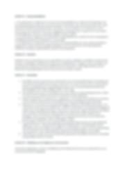 Algemene voorwaarden_Pagina_5.jpg