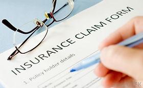 insurance-claim-form.jpg