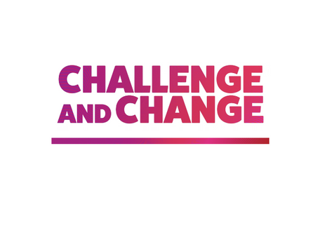 Apply by 27 July for The Blagrave Trust's Challenge and Change Fund