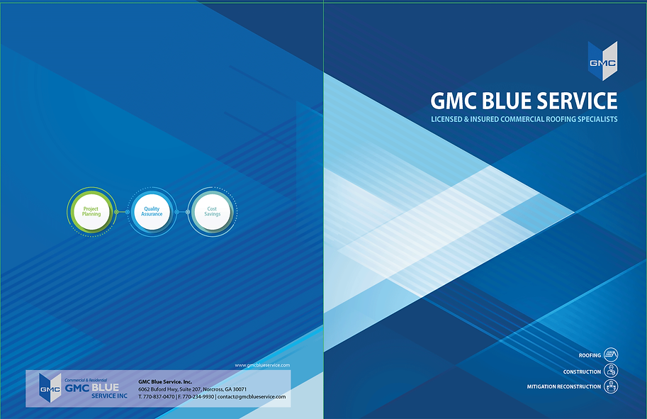 GMC---Brochure_Final-1.png