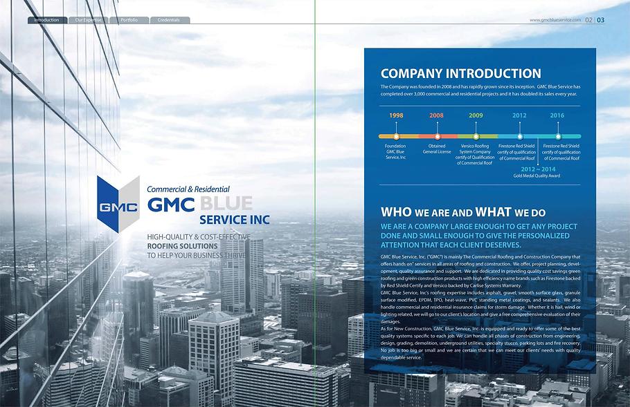 GMC---Brochure_Final-2.png