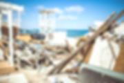 Depositphotos_155037226_xl-2015.png