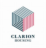 Grants for community groups from Clarion Futures