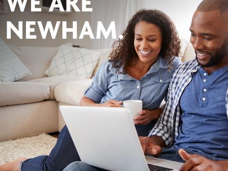 Newham Autism Survey