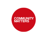 Community Matters: online access to Webinars