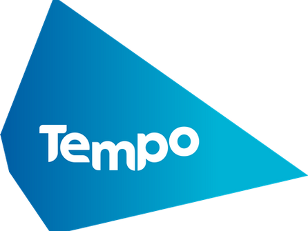 Reward your volunteers with Tempo Time Credits