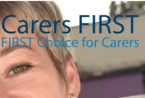 Carers FIRST Newham: Carers Hub contact information