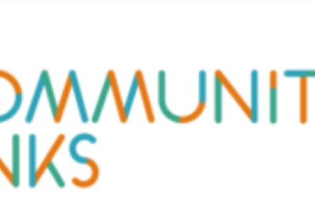 Update from Community Links Newham