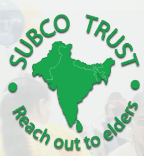Update to members from SubCo Trust (Newham)