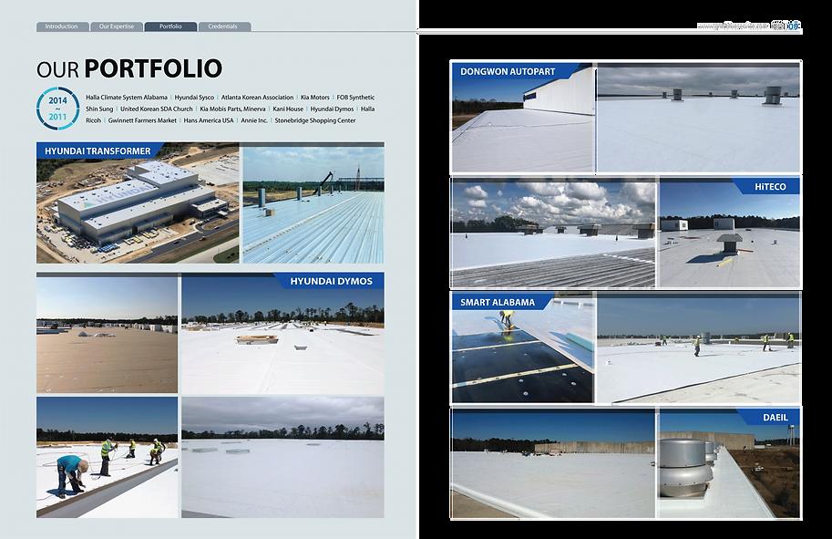 GMC---Brochure_Final-5.png