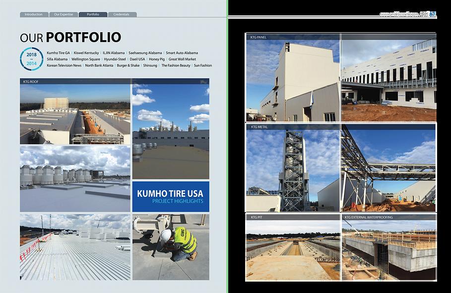 GMC---Brochure_Final-4.png