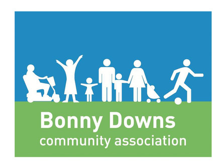 Voices for Change from Bonny Downs Community Association