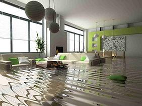 flood-restoration.jpg