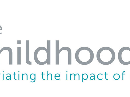 Matched Funding campaign for children's charities