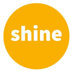 SHINE - Newham residents can get help with energy bills