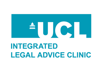 Access to free specialist legal advice and support