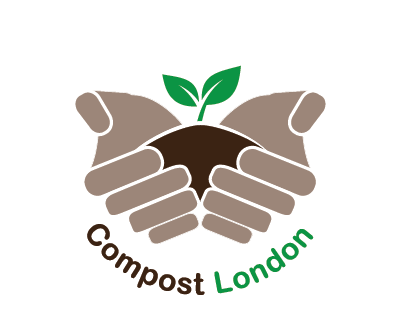 Is your organisation signed up with the Compost Survey?