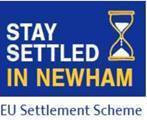 Stay Settled In Newham