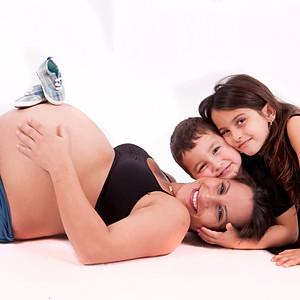 בוק ההריון של סימה