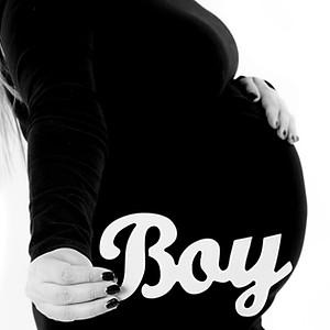 בוק ההריון של עדי