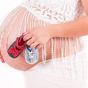 בוק ההריון של מירב