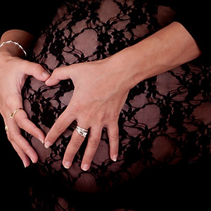 בוק ההריון של ענת