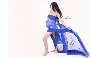 צילומי הריון בסטודיו.jpg