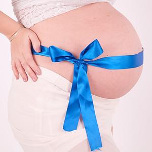 בוק ההריון של מורן