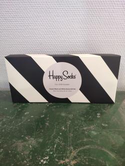 boîte cadeau femme 35 EUR