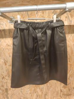 Noir 29 EUR