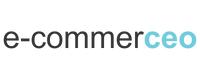 logo ecommerceo 2021 br.png 03.png