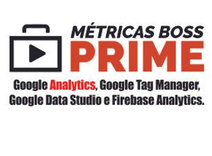 metricsboss.jpg