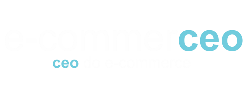 logo ecommerceo 2021 br.png