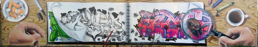 MATCH UP black book wall copy.jpg