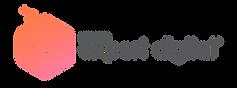 1616700688_logo-2.png