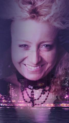 bannière Emma Goldberg 242 radio UK
