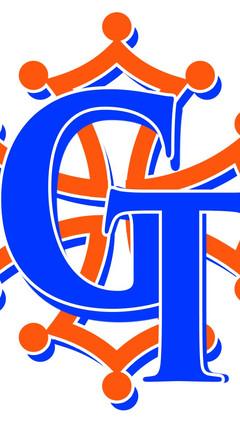 logo Transports Gauci